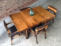 dining room sets for sale in chicago. chicago fire furniture dining room sets for sale in r