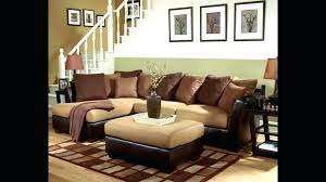 living room furniture sets 2017. Beautiful Room Mission Style Living Room Furniture Set Medium Images Of  Modern  Intended Living Room Furniture Sets 2017 A