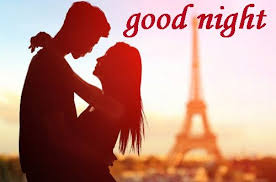 40 Romantic Good Night Love Images Wallpaper Free HD Download Cool Download Romantic Photo