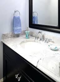 bathroom vanity granite best baths images on bath vanities bathroom ideas granite countertop bathroom vanity granite