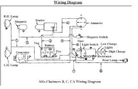 wiring diagram for 8n ford tractor on wiring images free download 8n Ford Wiring Diagram wiring diagram for 8n ford tractor 14 radiator for 8n ford tractor battery for 8n ford tractor 8n ford wiring diagram 6 volt