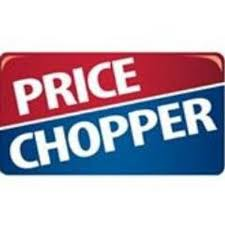 price chopper on twitter taste the mysteryoreo guess the