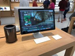 Apple Thunderbolt Display Weight Without Stand Technical Professionals Are Hanging on Hoping For The Best from 34