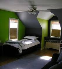 green and gray bedroom ideas. tween to teen boys bedroom ideas, black and lime green - google search gray ideas n