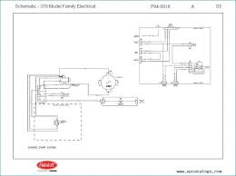wiring diagram for 1990 379 pete wiring diagram libraries peterbilt 379 ac wiring simple wiring diagrampeterbilt 379 ac wiring diagram 2009 389 radio relay