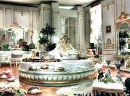 top furniture makers. Bedroom Furniture Brands List Antique Makers Famous Companies Designers Top