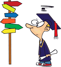 Free Advising Cliparts Download Free Clip Art Free Clip Art On