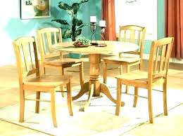 large oval dining table seats 8 round canada oak room sets for seat oval glass dining table canada kitchen nightmares fake