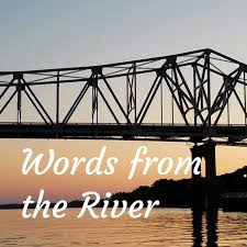 Words from the River