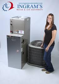 york 60000 btu furnace. payne 13 seer 2.5 ton heat pump and 95% afue 60,000 btu gas furnace york 60000