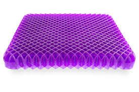 purple mattress. Purple Seat Cushions Mattress