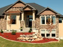 Home Design Ideas Home Design Ideas - House designs interior and exterior