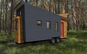 beauteous 25 tiny house trailer plans design inspiration of best 25