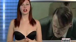 Katherine Curtis Videos, Katherine Curtis Pictures, and Katherine ... - c480x270_59
