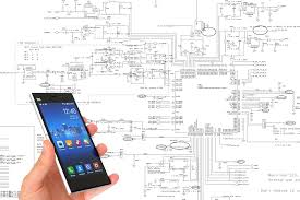 Xiaomi Mi 3 Schematics Diagram Full ...