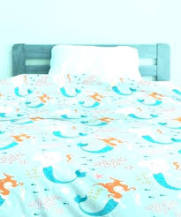 mermaid comforter set little mermaid comforter set twin little mermaid comforter set twin amazing mermaid comforter
