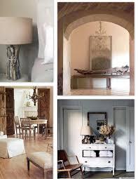 Driftwood Bathroom Accessories Decor Tips Rustic Driftwood Furniture Home Design Ideas