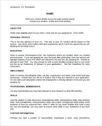 resume for phd application amazing objective for application resume with  additional resume templates word with objective