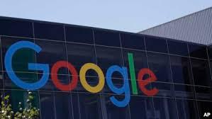 谷歌宣布与IBM合作:在云计算中心引入IBM Power系统