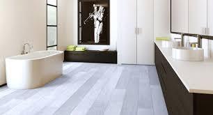 laminate wood floor in bathroom laminate wood flooring bathroom awesome luxury vinyl tile flooring bathroom gray