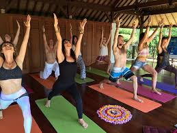 we will stay 8 days 7 nights in one of the main spiritual centers and often called the heart of bali ubud an international capital of yoga and spiritual