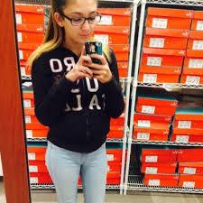 Kayla Couch (@kayla_rowland12) | Twitter