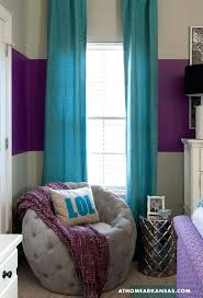 purple and blue bedroom color schemes. Blue And Purple Bedroom Impressive Color Schemes Best . S