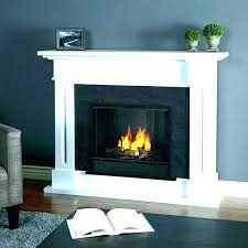 gel fireplace real flame fuel white indoor insert reviews alcohol with faux log ventless fir gel fireplace logs s alcohol burning ethanol fuel