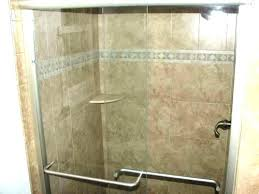 Bathroom Remodel Ideas Pictures Enchanting Stall Shower Ideas R Custom R Ideas Rs Design Small Bathroom