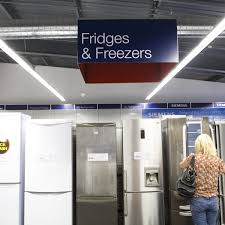 The problem was to develop a refrigerator that integrates. Which Names 250 Fridges And Freezers That Pose Fire Risk Retail Industry The Guardian
