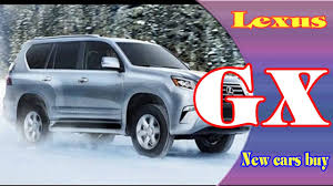 2018 lexus gx redesign. delighful lexus 2018 lexus gx redesign  460 luxury  review changes with 4