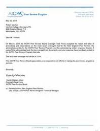 Peer Recommendation Letter Sample Best Template Collection