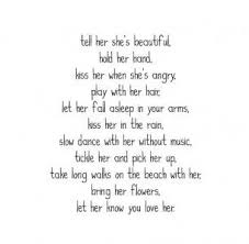 Tell Her She Is Beautiful Quotes Best Of Quote Pictures Amazing Tell Her She's Beautiful Quotes She Quotes