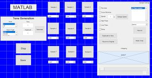 how to solve polynomial equations in matlab hd audio sampler matlab helper matlab help simulink help audio sampler
