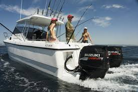 the best boat forum for answers to hard qustions about boats 2008 Regal 2200 Bowrider at 2005 Regal 2200 Wiring Diagram