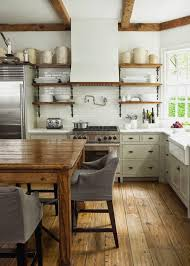 home office country kitchen ideas white cabinets. Wonderful Country Home Office Country Kitchen Ideas White Cabinets Unique 259 Best Kitchens  Images On Pinterest Intended N