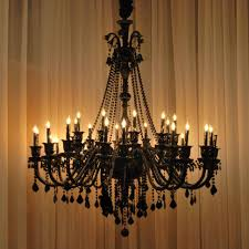chandelier chandelier candle chandelier glass crystal chandelier swarovski lighting hanging crystal chandelier round crystal chandelier chandelier