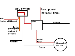 bmw e36 abs wiring diagram bmw image wiring diagram bmw e36 asc wiring diagram bmw image wiring diagram on bmw e36 abs wiring