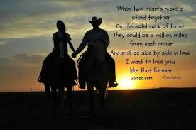 40Most Beautiful Cowboy Love Quotes Famous Country Boy Love Inspiration Cowboy Quotes About Love