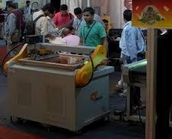 screen printing machine for wedding card printing in ville parle Best Wedding Card Printers In Mumbai screen printing machine for wedding card printing in ville parle (e) wedding card printers in mumbai