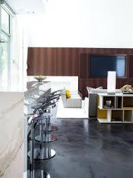 best kleine offene küche ideas - house design ideas - campuscinema ...