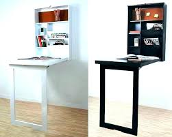 wall mounted fold up table fold up wall desk fold out desk fold up wall desk