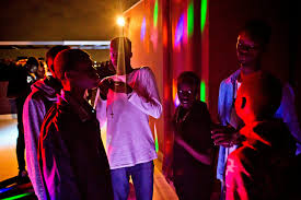 lighting technician. Lighting Technician Jobs Australia Inspirational South Sudanese Seeking To Fit In Stand Out Australian E