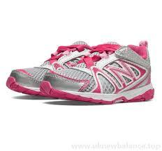 new balance infant shoes. kd-kv696psi - silver new balance infant girls 696 kid\u0027s shoes p