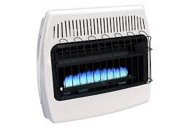 natural gas wall heater propane heater
