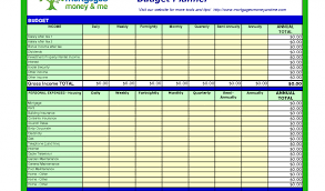 Membership Dues Template Monthly Dues Template Excel Argacorp