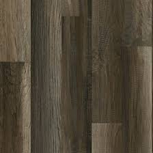 style selections flooring photo 6 of 7 style selections in w x ft l aged gray oak