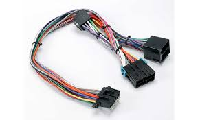 general motors bluetooth® wiring harness integrates bluetooth cell general motors bluetooth® wiring harness front