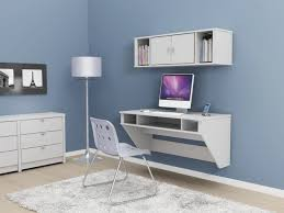 wall mounted desk hutch wall mounted desk for computer the hints you need when choosing whomestudio com home designs