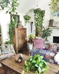 Small Picture 160 best The Bohemian Garden images on Pinterest Home